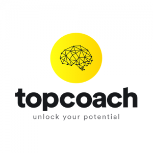 TopCoach-site