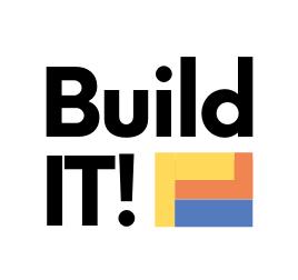 cropped-BuildIT-Final-logo.png