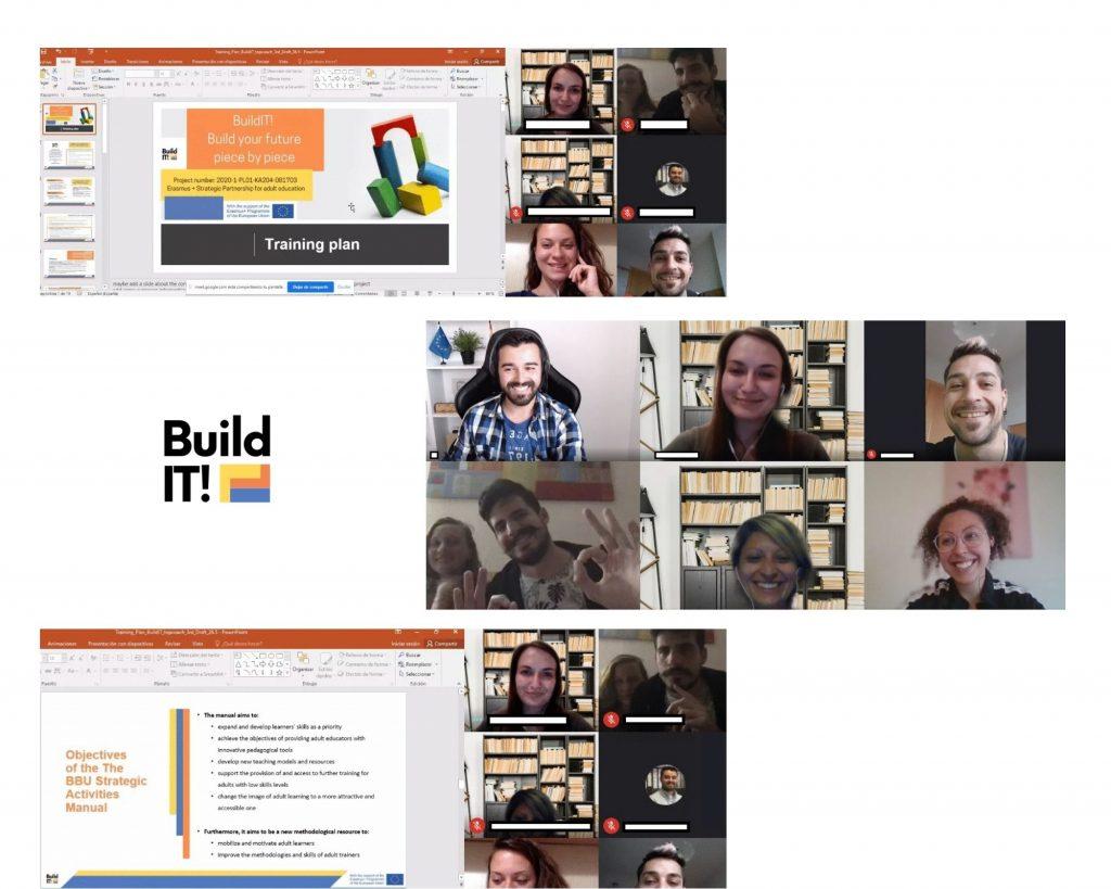 BuildIT_Pilot phase 1_DAFO_1